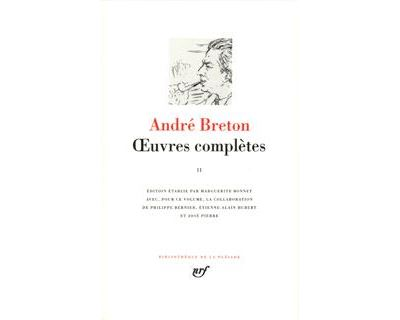 OEUVRES COMPLETES. Oeuvres complètes, tome 2