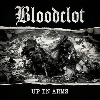 ARMS/BLACK VINYL/LP