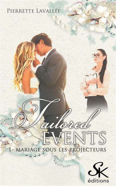 Tailored Events 1