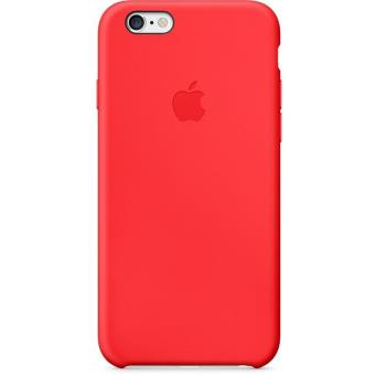 coque iphone 6 apple pas cher
