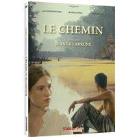 Le Chemin DVD