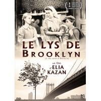 Le Lys de Brooklyn DVD