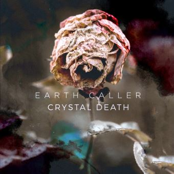 Crystal death