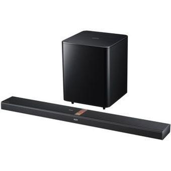 barre de son samsung hw f750 310w bt barre de son achat prix fnac. Black Bedroom Furniture Sets. Home Design Ideas