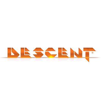DESCENT FR/NL SWITCH