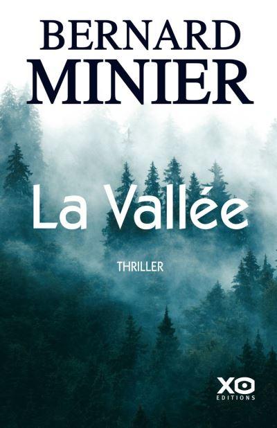 La Vallée - 9782374481913 - 13,99 €