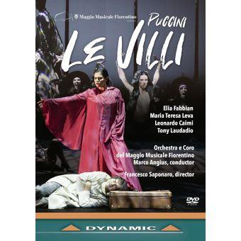 VILLI/FRATINI