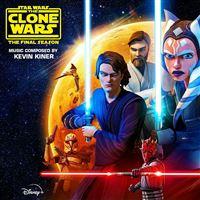Star Wars The Clone Wars The Final Season Episodes 9-12