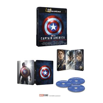 Captain-America-La-Trilogie-Steelbook-Exclusivite-Fnac-Blu-ray.jpg
