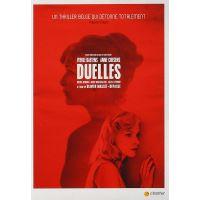 DUELLES-BIL