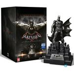 Batman Arkham Knight Limited Edition PS4