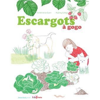 """Résultat de recherche d'images pour """"escargot à gogo"""""""