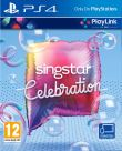 Singstar Celebration PS4 - Gamme PlayLink