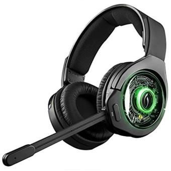 Casque sans fil Afterglow AG 9 pour Xbox One