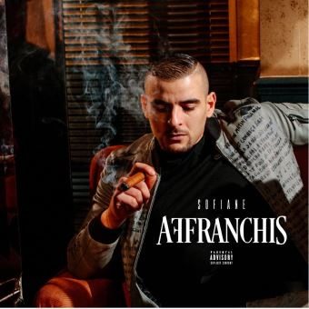 album fianso affranchie