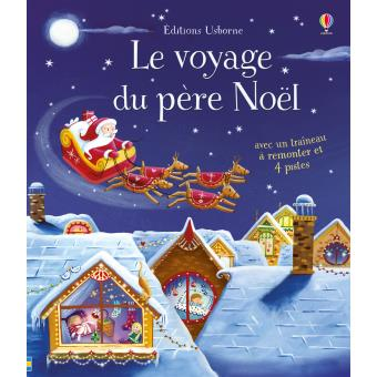 livres de noel pour enfant pdf