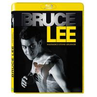 Bruce Lee : Naissance d'une Légende - Blu-Ray