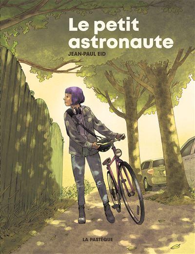 Le-Petit-Astronaute.jpg