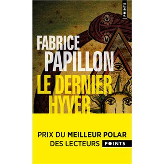 Roman Policier et Thriller - Achat et top prix livre  a7500ec1931