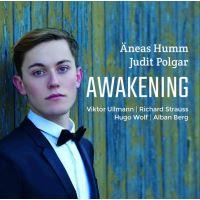 Awakening/lieder