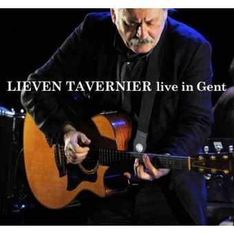 Live In Gent