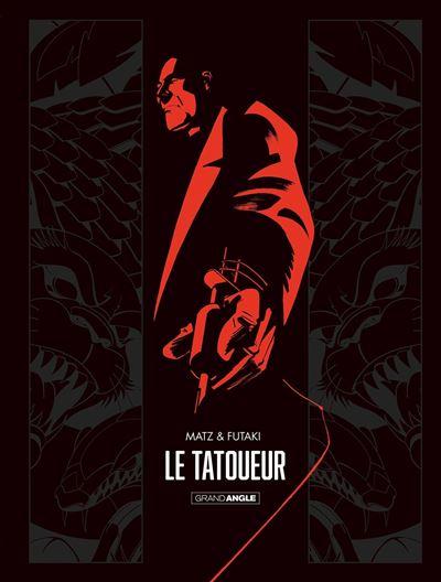 Le-Tatoueur-histoire-complete.jpg