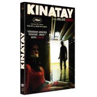 Kinatay DVD