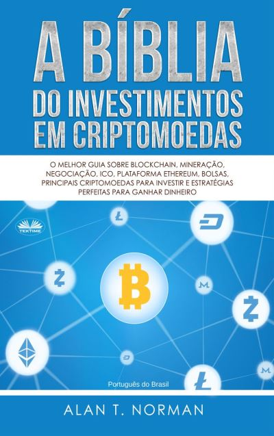 negociação de criptomoeda com us € 100 qual a vantagem de investir em ações