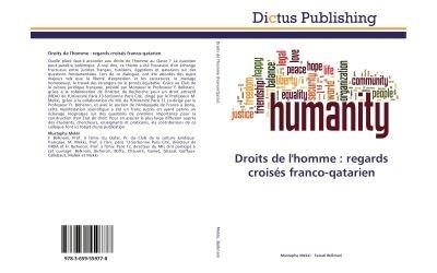 Droits de l'homme : regards croises franco-qatarien