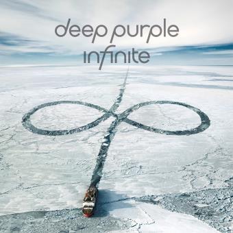 INFINITE -CD+DVD