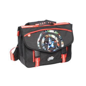 Cartable Alpa Avengers Force 41 cm