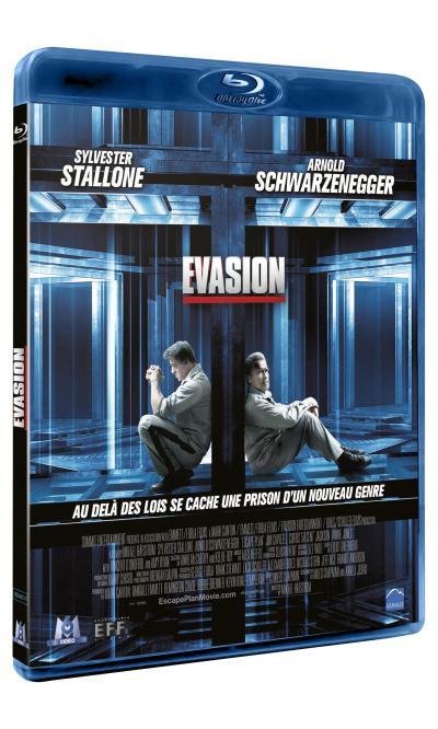 Evasion-Blu-Ray.jpg