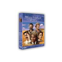 La Petite maison dans la prairie - Les 3 téléfilms - Coffret