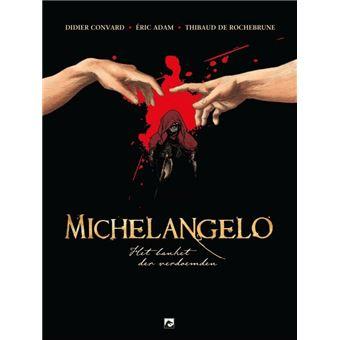 Michelangelo Integraal