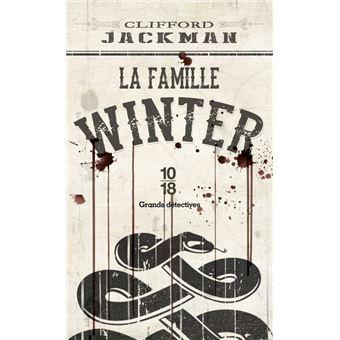 """Résultat de recherche d'images pour """"famille winter"""""""