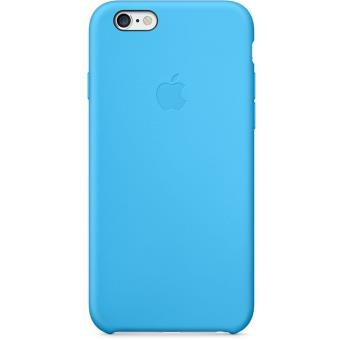 coque iphone 6 s bleu