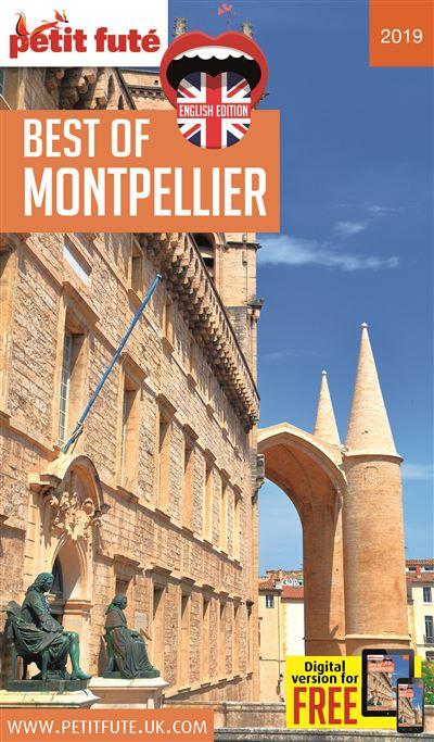 Best of montpellier 2019 petit fute offre num