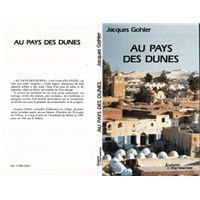 Au pays des dunes