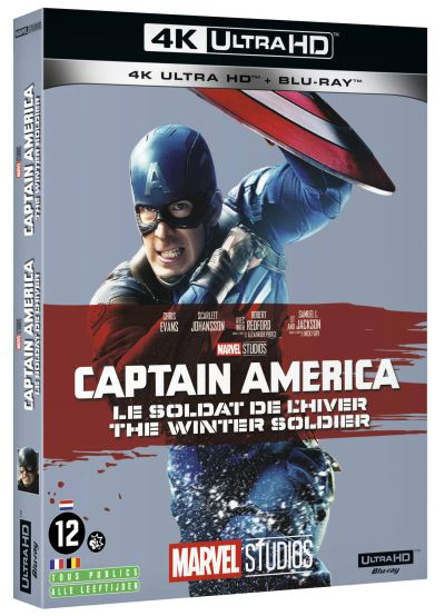 Captain-America-2-Le-soldat-de-l-hiver-Blu-ray-4K-Ultra-HD.jpg