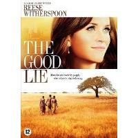 GOOD LIE-NL