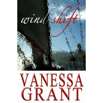 Wind Shift (USA West Coast Romances  Book 4)