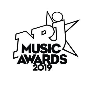 NRJ Music Awards 2019