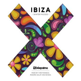 Ibiza winter moods