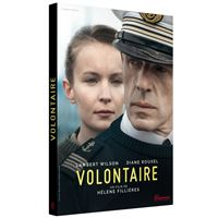 Volontaire DVD