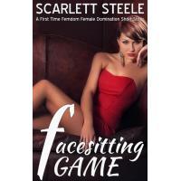 Scarlett Steele : tous les produits   fnac