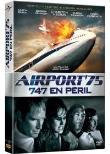 Airport 75 747 en péril DVD