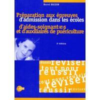 Herve Brizon Tous Les Produits Fnac
