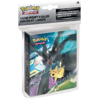 Pokémon Sun & Moon Team Up Album en Booster - Pokémon Kaarten 60