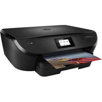 Imprimante HP Envy 5540 Tout-en-un WiFi
