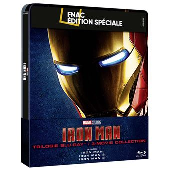 Iron-Man-La-Trilogie-Steelbook-Exclusivite-Fnac-Blu-ray.jpg